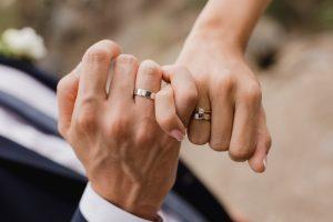 Erbrecht Ehepartner in Österreich Titelbild