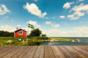 Schweden-Internationales-Erbrecht