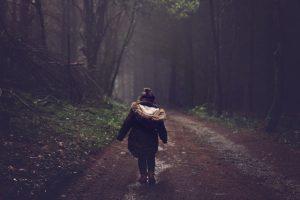 Uneheliche Kinder haben in Österreich dasselbe Recht auf einen Pflichtteil wie eheliche Kinder..